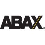 Abax 150x