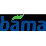 Bama banner
