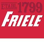 Friele 150x